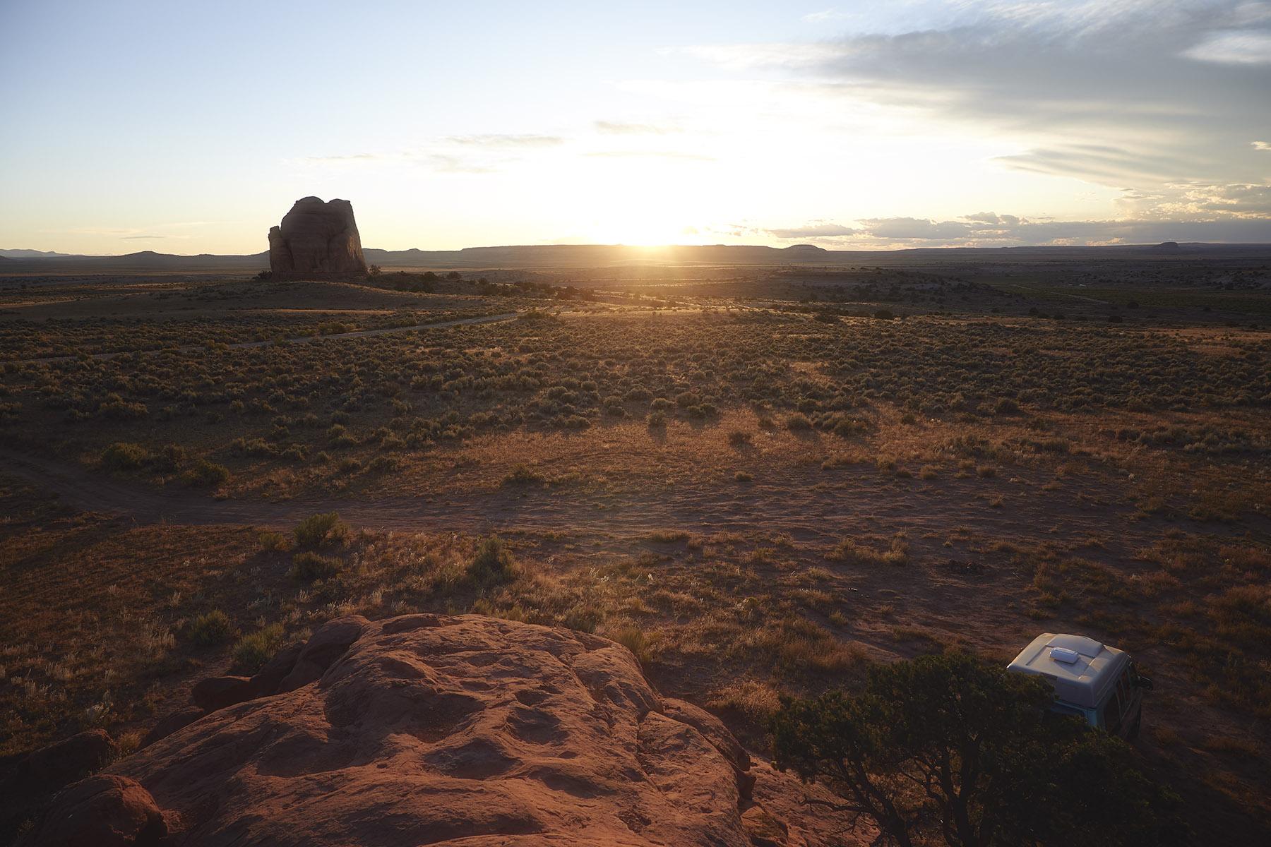 Utah Landscape Photography, Photos of Utah, Moab Utah, Vanlife, Van Camping, Vanlife in Utah, Van camping in Utah