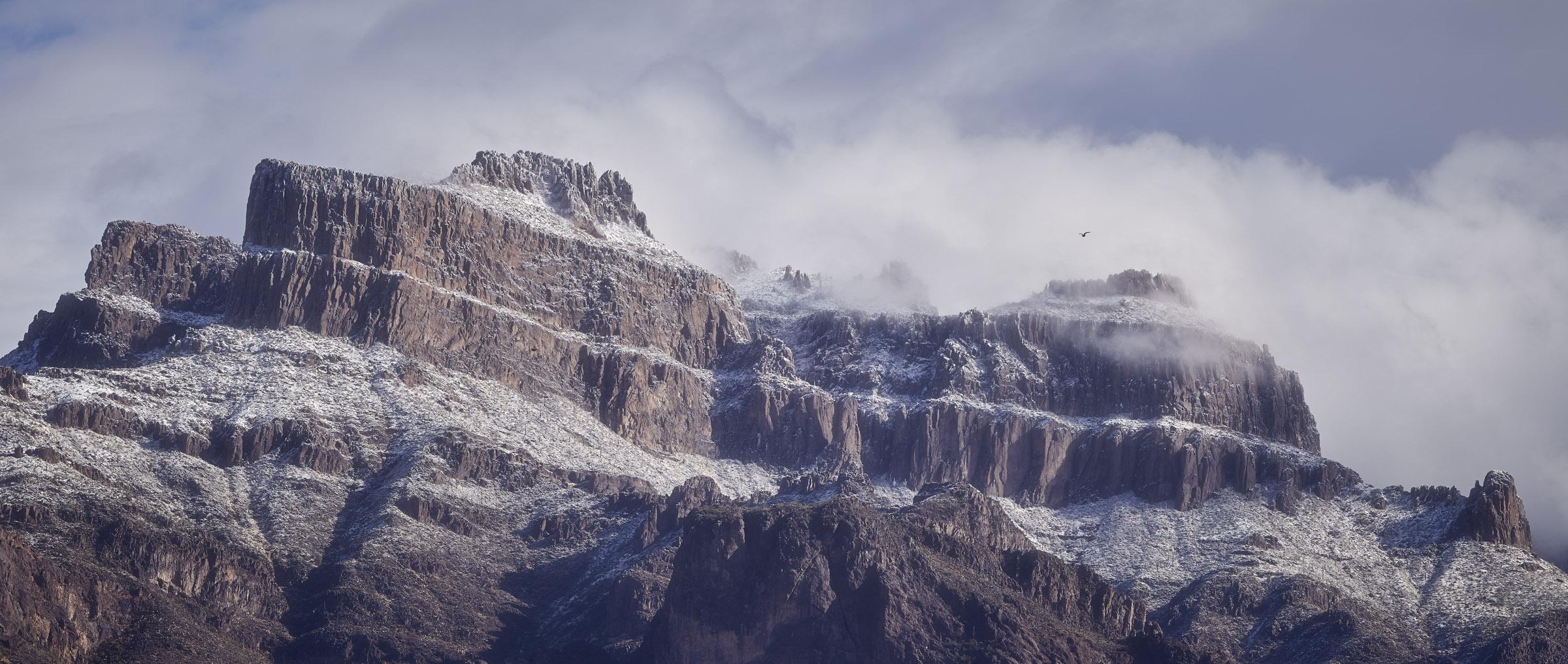 arizona landscape photography, Superstition Mountains photos, arizona photographer