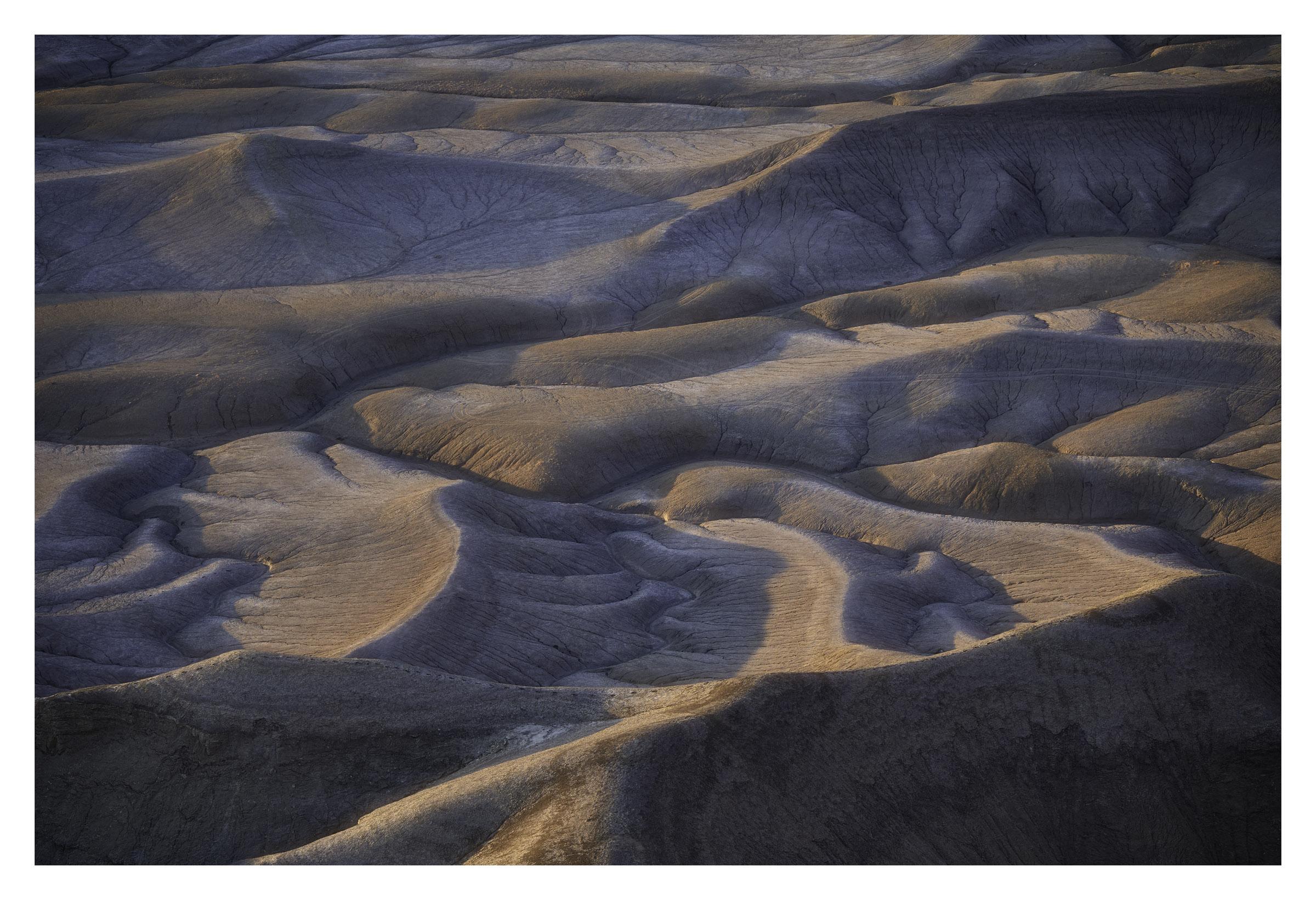 Utah landscape photography, Utah landscape photographer, landscape photographers Utah, Hanksville Utah Photography, Utah Slot Canyons, Fine Art Prints Utah Landscapes, Utah landscape prints, buy prints of Utah landscapes, Utah landscape photographers